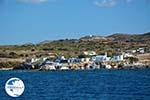 Mandrakia Milos | Cyclades Greece | Photo 43 - Photo GreeceGuide.co.uk