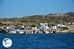 Mandrakia Milos | Cyclades Greece | Photo 45 - Photo GreeceGuide.co.uk