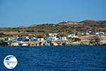 Mandrakia Milos | Cyclades Greece | Photo 46 - Photo GreeceGuide.co.uk