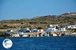 Mandrakia Milos   Cyclades Greece   Photo 47 - Photo GreeceGuide.co.uk