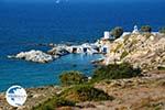 Mandrakia Milos   Cyclades Greece   Photo 49 - Photo GreeceGuide.co.uk