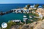 Mandrakia Milos   Cyclades Greece   Photo 51 - Photo GreeceGuide.co.uk
