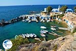 Mandrakia Milos | Cyclades Greece | Photo 52 - Photo GreeceGuide.co.uk