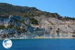 The eastern coast of Milos | Cyclades Greece | Photo 13 - Photo GreeceGuide.co.uk