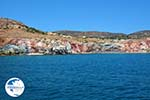 Paliochori Milos | Cyclades Greece | Photo 1 - Photo GreeceGuide.co.uk