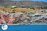 Paliochori Milos | Cyclades Greece | Photo 2 - Photo GreeceGuide.co.uk