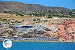 Paliochori Milos | Cyclades Greece | Photo 3 - Photo GreeceGuide.co.uk