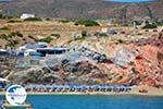 Paliochori Milos | Cyclades Greece | Photo 6 - Photo GreeceGuide.co.uk
