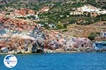 Paliochori Milos | Cyclades Greece | Photo 9 - Photo GreeceGuide.co.uk