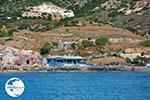 Paliochori Milos | Cyclades Greece | Photo 11 - Photo GreeceGuide.co.uk