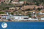 Paliochori Milos | Cyclades Greece | Photo 13 - Photo GreeceGuide.co.uk