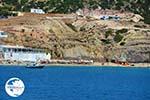 Paliochori Milos | Cyclades Greece | Photo 16 - Photo GreeceGuide.co.uk