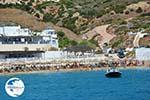 Paliochori Milos | Cyclades Greece | Photo 17 - Photo GreeceGuide.co.uk