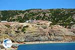 Paliochori Milos | Cyclades Greece | Photo 19 - Photo GreeceGuide.co.uk