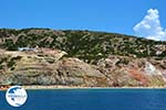 Paliochori Milos | Cyclades Greece | Photo 20 - Photo GreeceGuide.co.uk