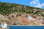 Paliochori Milos | Cyclades Greece | Photo 22 - Photo GreeceGuide.co.uk