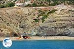 Paliochori Milos | Cyclades Greece | Photo 24 - Photo GreeceGuide.co.uk
