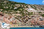 Paliochori Milos | Cyclades Greece | Photo 28 - Photo GreeceGuide.co.uk