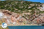 Paliochori Milos | Cyclades Greece | Photo 29 - Photo GreeceGuide.co.uk