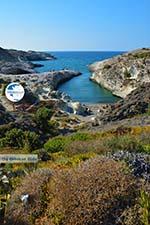 Papafragkas Milos | Cyclades Greece | Photo 9 - Photo GreeceGuide.co.uk