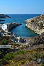 Papafragkas Milos | Cyclades Greece | Photo 11 - Photo GreeceGuide.co.uk
