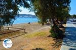 Papikinou-beach Adamas Milos   Cyclades Greece   Photo 1 - Photo GreeceGuide.co.uk