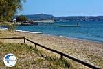 Papikinou-beach Adamas Milos | Cyclades Greece | Photo 6 - Photo GreeceGuide.co.uk