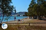 Papikinou-beach Adamas Milos | Cyclades Greece | Photo 8 - Photo GreeceGuide.co.uk