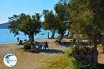 Papikinou-beach Adamas Milos | Cyclades Greece | Photo 10 - Photo GreeceGuide.co.uk
