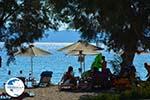Papikinou-beach Adamas Milos | Cyclades Greece | Photo 15 - Photo GreeceGuide.co.uk