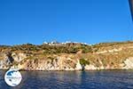Plaka Milos | Cyclades Greece | Photo 4 - Photo GreeceGuide.co.uk