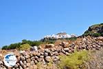 Plaka Milos | Cyclades Greece | Photo 6 - Photo GreeceGuide.co.uk