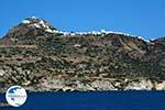 Plaka Milos | Cyclades Greece | Photo 8 - Photo GreeceGuide.co.uk