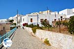Plaka Milos | Cyclades Greece | Photo 13 - Photo GreeceGuide.co.uk