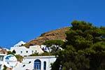 Plaka Milos   Cyclades Greece   Photo 15 - Photo GreeceGuide.co.uk