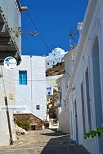 Plaka Milos | Cyclades Greece | Photo 19 - Photo GreeceGuide.co.uk