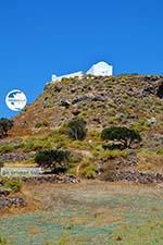 Plaka Milos | Cyclades Greece | Photo 31 - Photo GreeceGuide.co.uk
