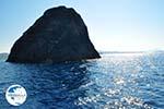 Pollonia Milos | Cyclades Greece | Photo 9 - Photo GreeceGuide.co.uk