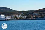 Pollonia Milos | Cyclades Greece | Photo 13 - Photo GreeceGuide.co.uk