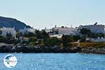 Pollonia Milos | Cyclades Greece | Photo 17 - Photo GreeceGuide.co.uk