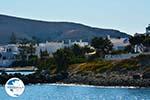 Pollonia Milos   Cyclades Greece   Photo 18 - Photo GreeceGuide.co.uk