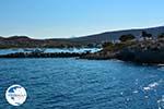 Pollonia Milos | Cyclades Greece | Photo 20 - Photo GreeceGuide.co.uk