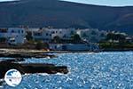 Pollonia Milos | Cyclades Greece | Photo 24 - Photo GreeceGuide.co.uk
