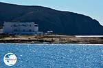 Pollonia Milos | Cyclades Greece | Photo 26 - Photo GreeceGuide.co.uk