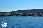 Pollonia Milos | Cyclades Greece | Photo 28 - Photo GreeceGuide.co.uk