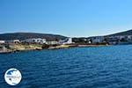 Pollonia Milos   Cyclades Greece   Photo 29 - Photo GreeceGuide.co.uk