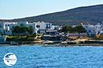 Pollonia Milos | Cyclades Greece | Photo 30 - Photo GreeceGuide.co.uk