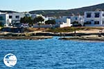 Pollonia Milos | Cyclades Greece | Photo 32 - Photo GreeceGuide.co.uk