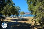 Pollonia Milos | Cyclades Greece | Photo 36 - Photo GreeceGuide.co.uk