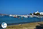 Pollonia Milos | Cyclades Greece | Photo 38 - Photo GreeceGuide.co.uk